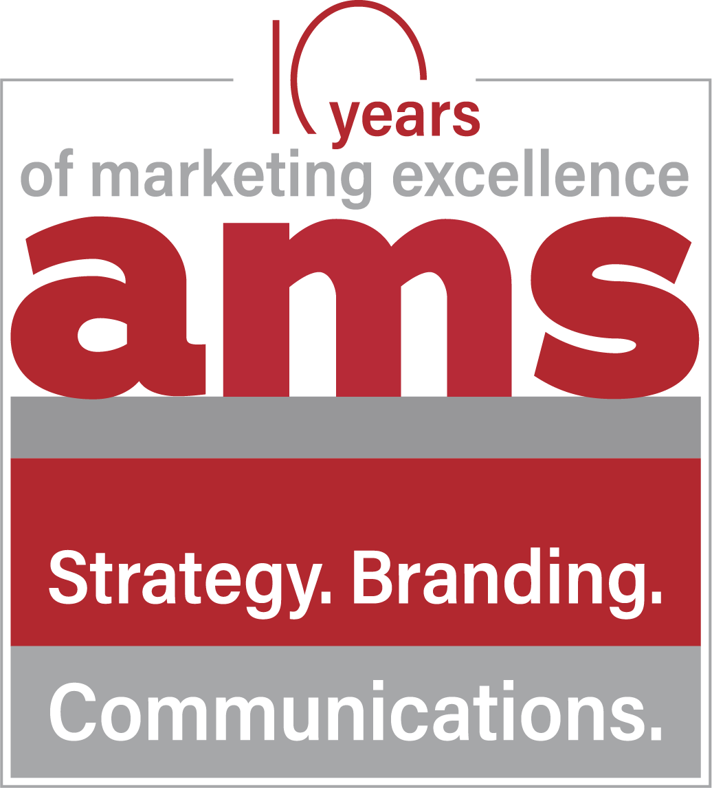 Anderson Marketing Solutions