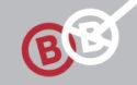 AMS_Service__0005_Branding & Positioning