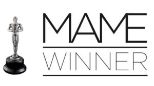 MAME Winner