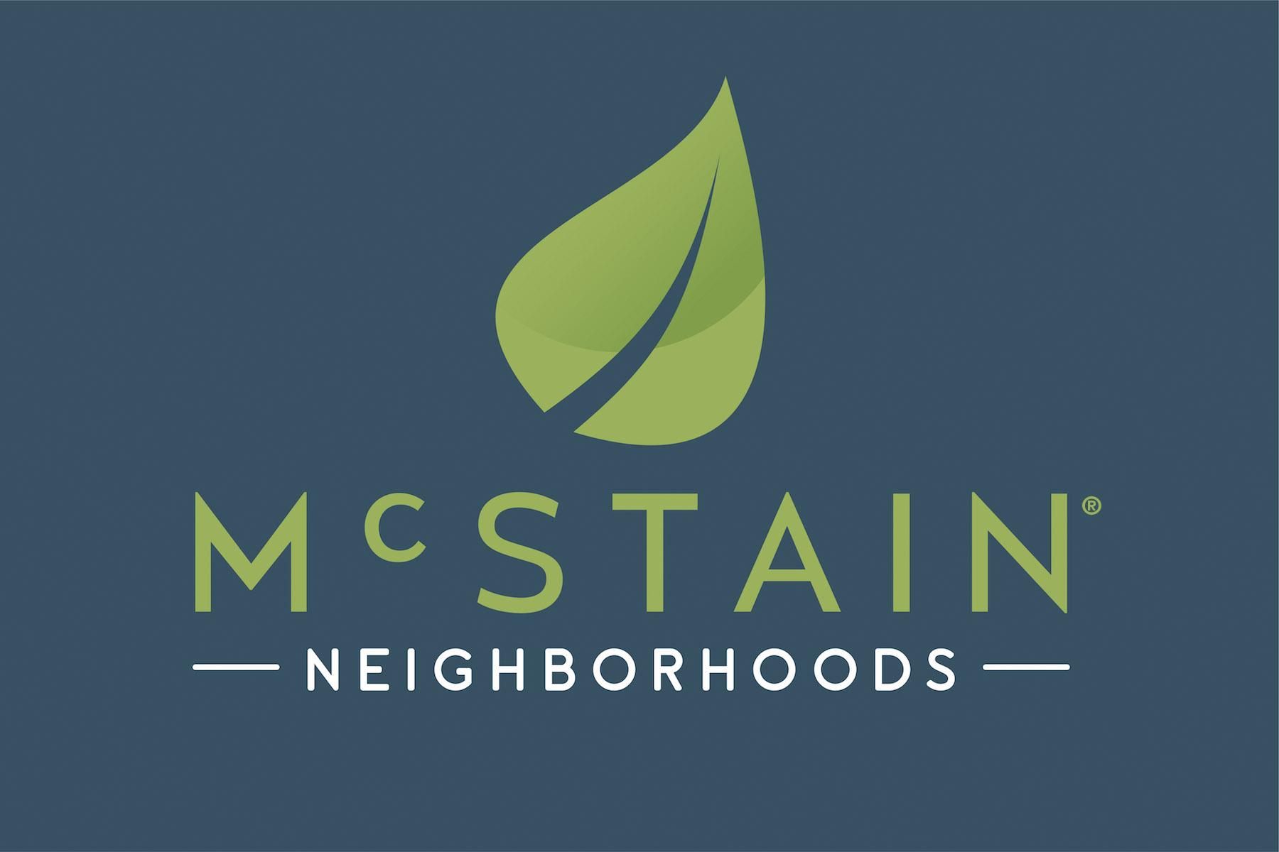 McStain Neighborhoods