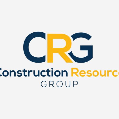 Construction Resource Group Logo